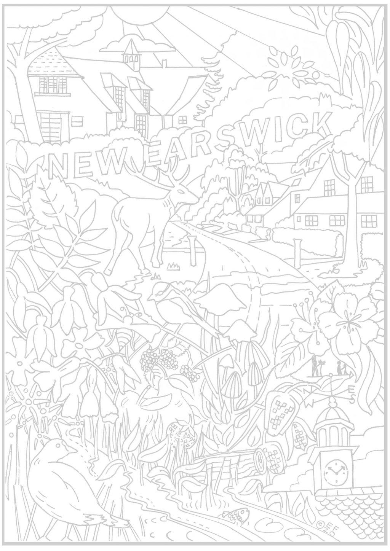 New_Earswick_Colouring_Sheet_Liz_Foster_20_grey_lr